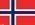norway_small_flag