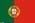 portugal_small_flag