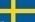 sweden_small_flag