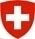 switzerland_small_emblem