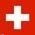 switzerland_small_flag